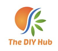 The DIY Hub